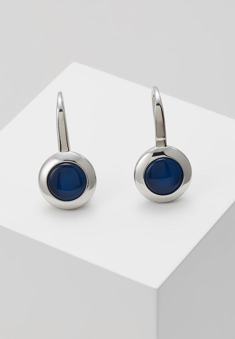 Women SEA - Earrings