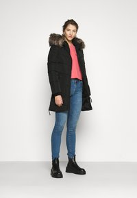 Kaporal - LOKA - Slim fit jeans - midind - 1