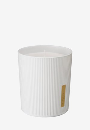 THE RITUAL OF KARMA SCENTED CANDLE - Scented candle - -