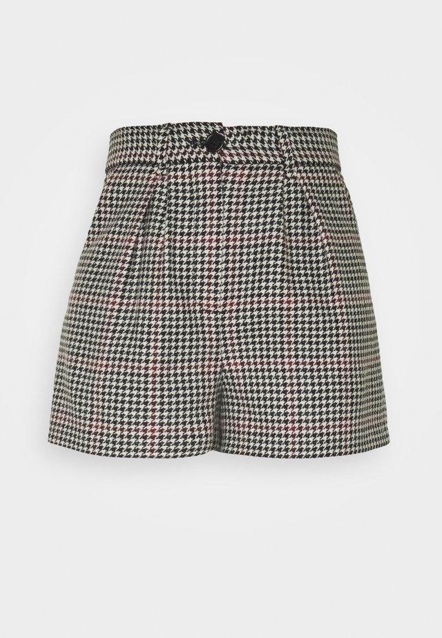 IOLDITA - Shorts - multicolor
