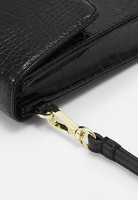 Ted Baker - CROCEY - Clutch - black - 3
