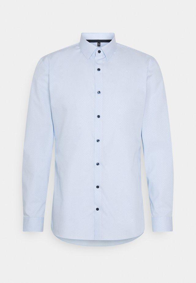 SIX - Formal shirt - bleu