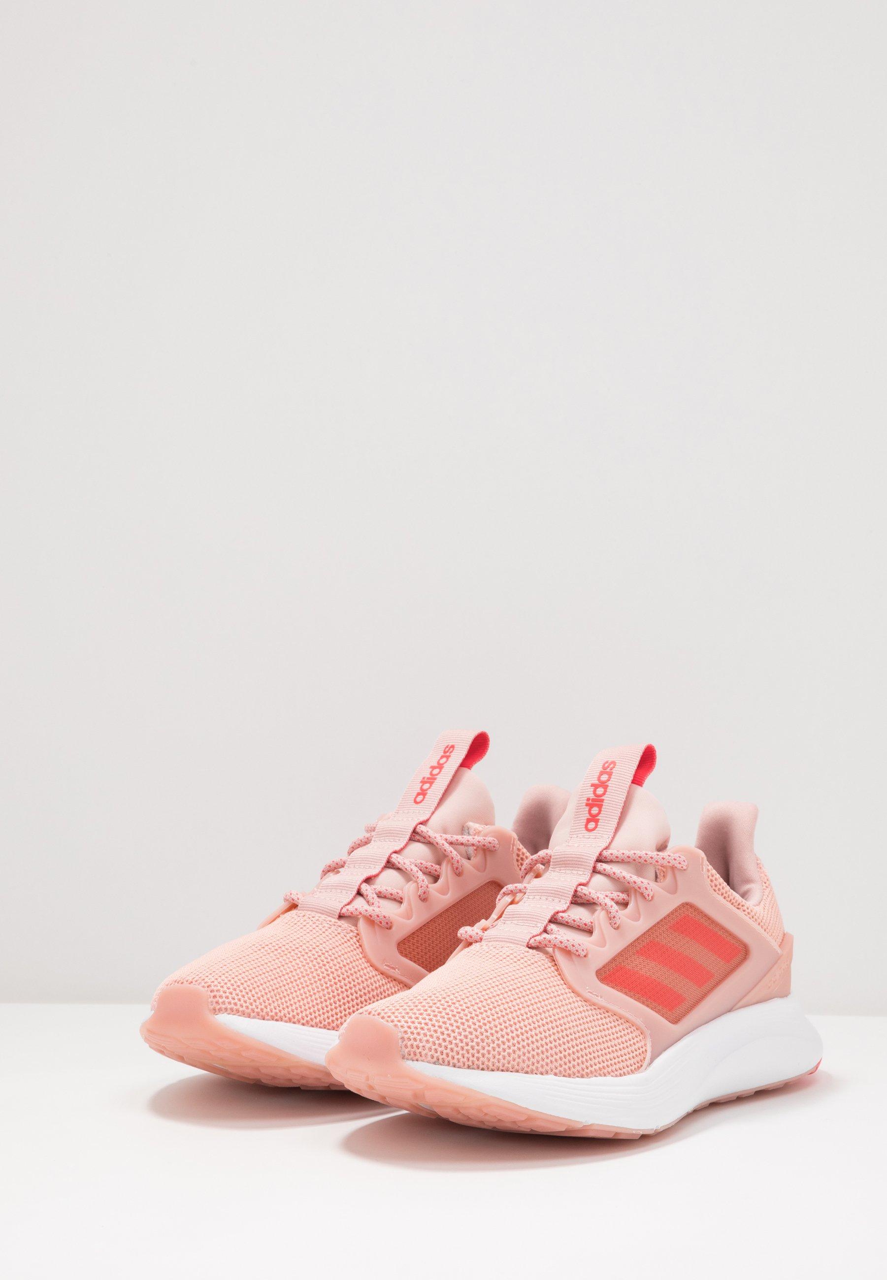 adidas Performance ENERGYFALCON X Nøytrale løpesko pink