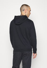 Brave Soul - CLARENCE - Hoodie - rich navy - 2