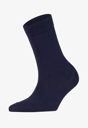COTTON TOUCH - Socks - dark navy