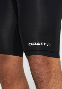 Craft - PRO CONTROL COMPRESSION - Tights - black - 4