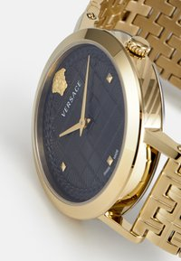 Versace Watches - COIN ICON - Watch - gold-coloured - 5