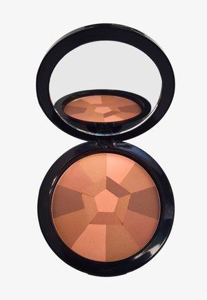 MAKEUP BRONZE FUSION - Makeup accessory - -