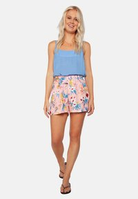 Protest - TROPEZ - Shorts - light pink - 1