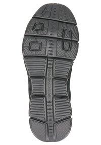 Skechers Sport - Slip-ons - zwart - 3