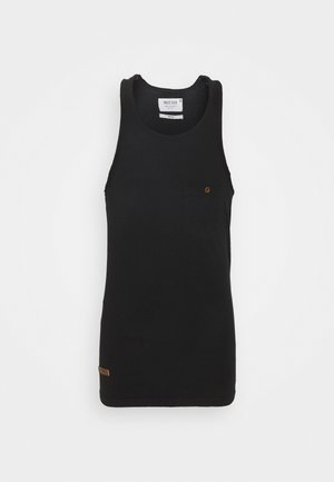 DRYSDALE - Top - black