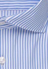 Seidensticker - Shirt - blau - 6