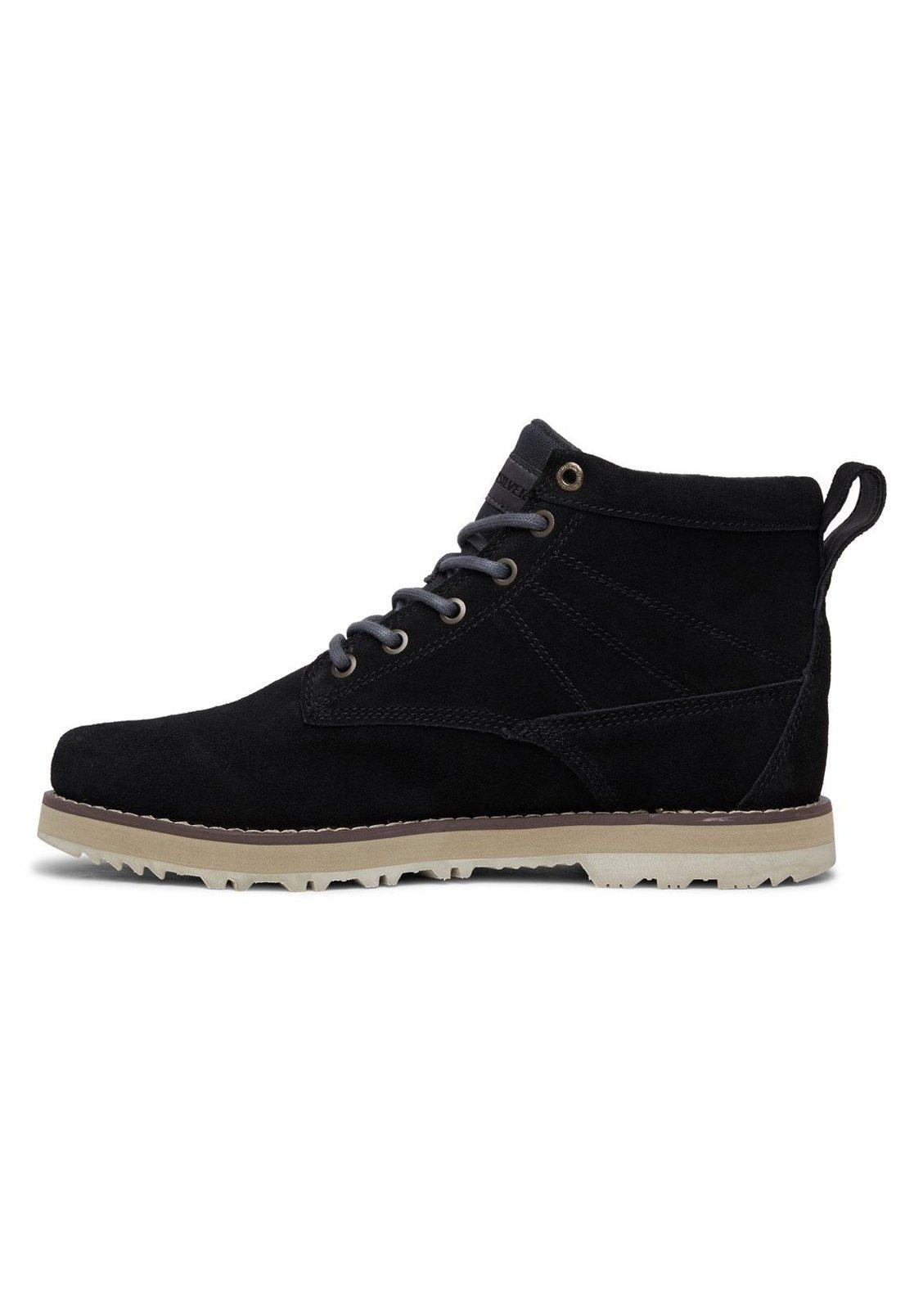 Men GART - Lace-up ankle boots