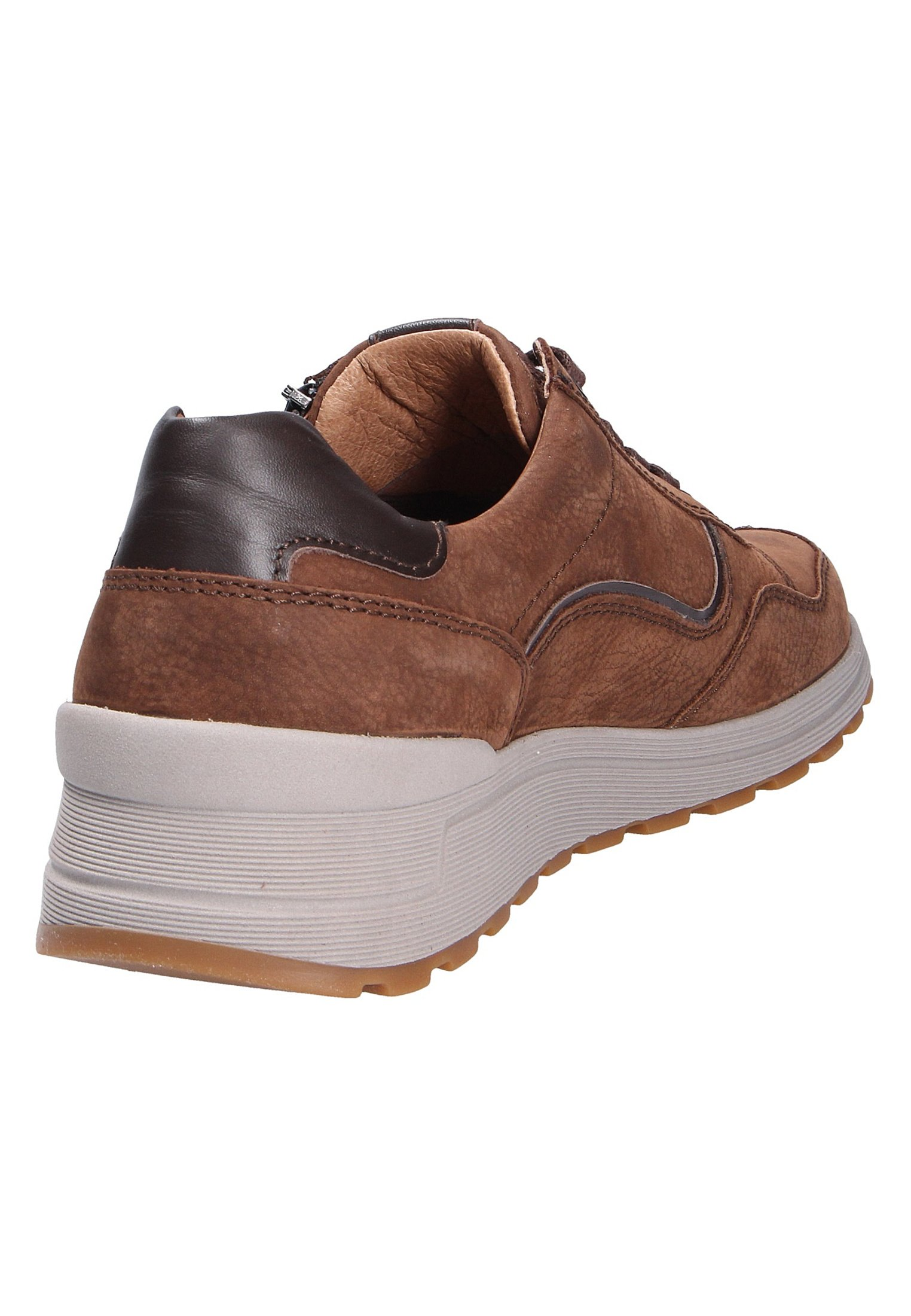 Homme Chaussures à lacets - siennabrasil