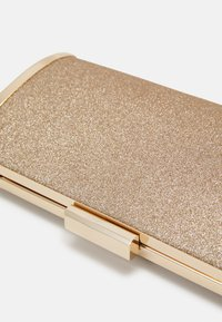 Forever New - SOPHIA FRAMED HARDCASE - Clutch - gold - 5