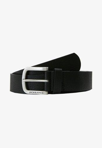 JACHARRY BELT - Belt business - black