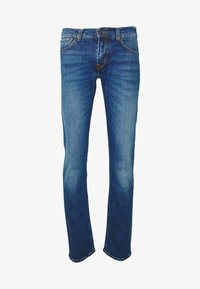Baldessarini - JOHN - Slim fit jeans - blue - 4