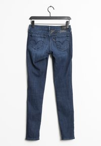 Levi's® - Jeansy Slim Fit - blue - 1