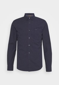 DOCKERS - ALPHA ICON - Shirt - newby pembroke - 0
