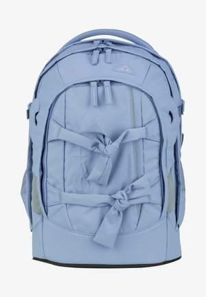 NO RULES EDITION - Rucksack - be bold