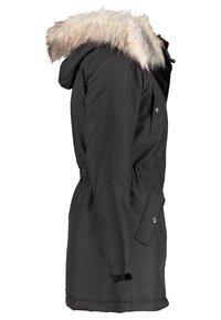 ONLY - ONLIRIS - Winter coat - black - 3