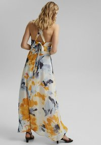 Esprit Collection - Maxi dress - new off white - 1