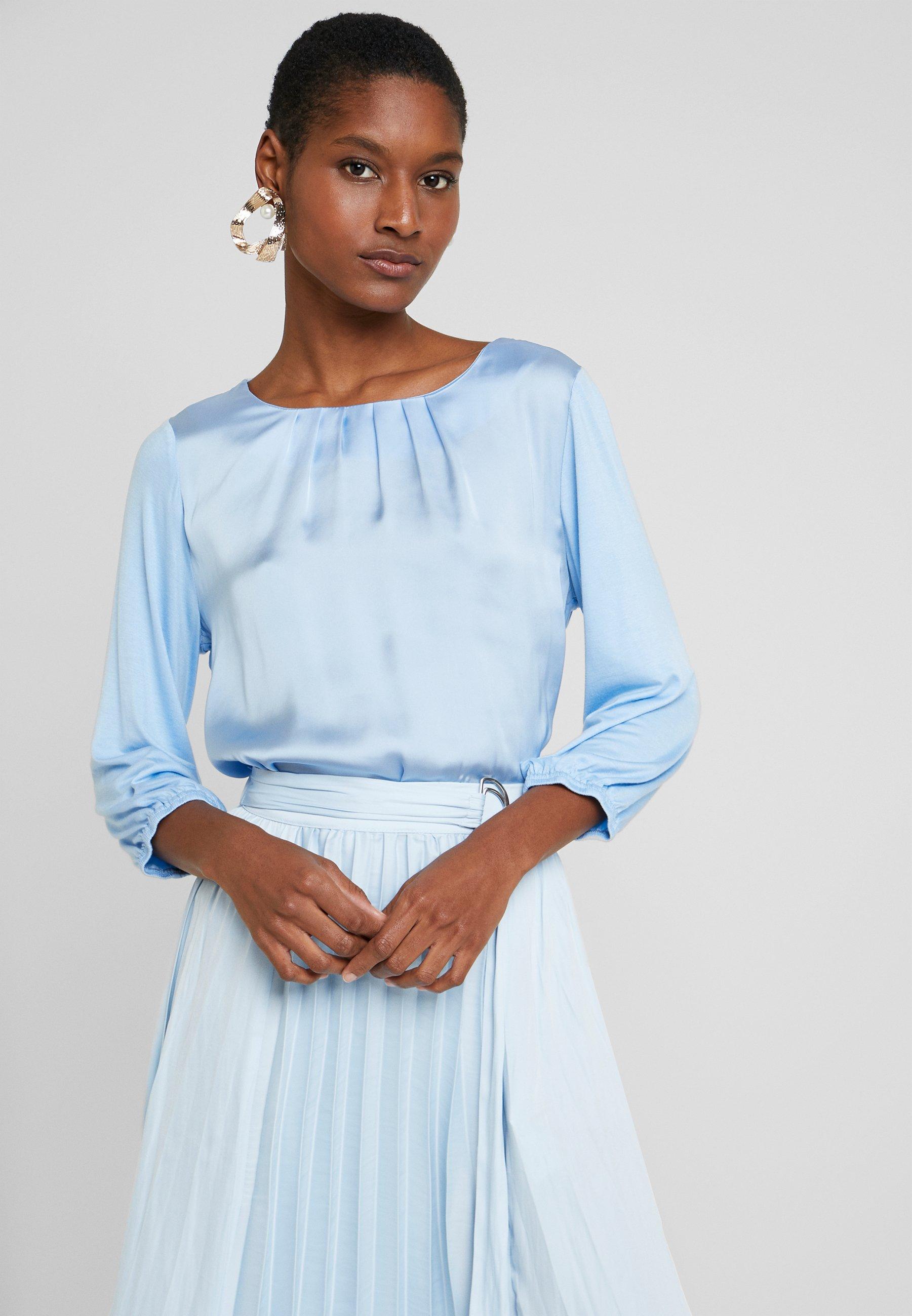 Damen THILDE - Bluse