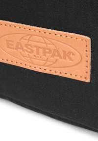 Eastpak - CASYL SUPERGRADE - Plecak - black - 5