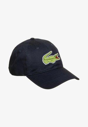 UNISEX - Cap - marine