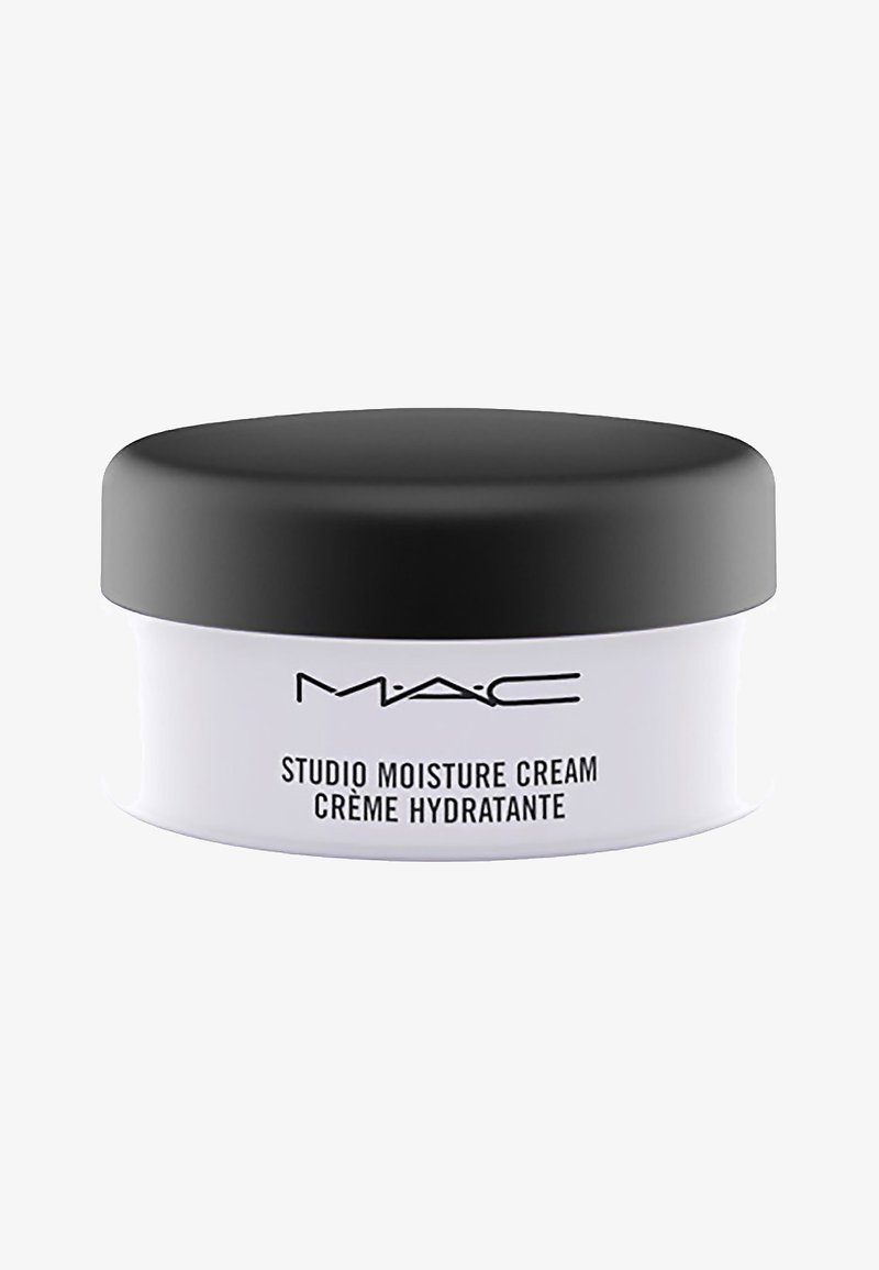 MAC - STUDIO MOISTURE CREAM - Face cream - -