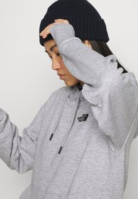 The North Face - ESSENTIAL HOODIE - Hoodie - tnf light grey heather - 3