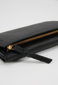 KIOMI - LEATHER - Wallet - black - 2