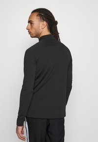 Nike Performance - Sportshirt - black - 2
