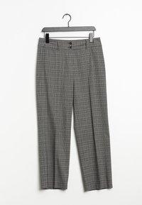 Gerry Weber - Trousers - grey - 0