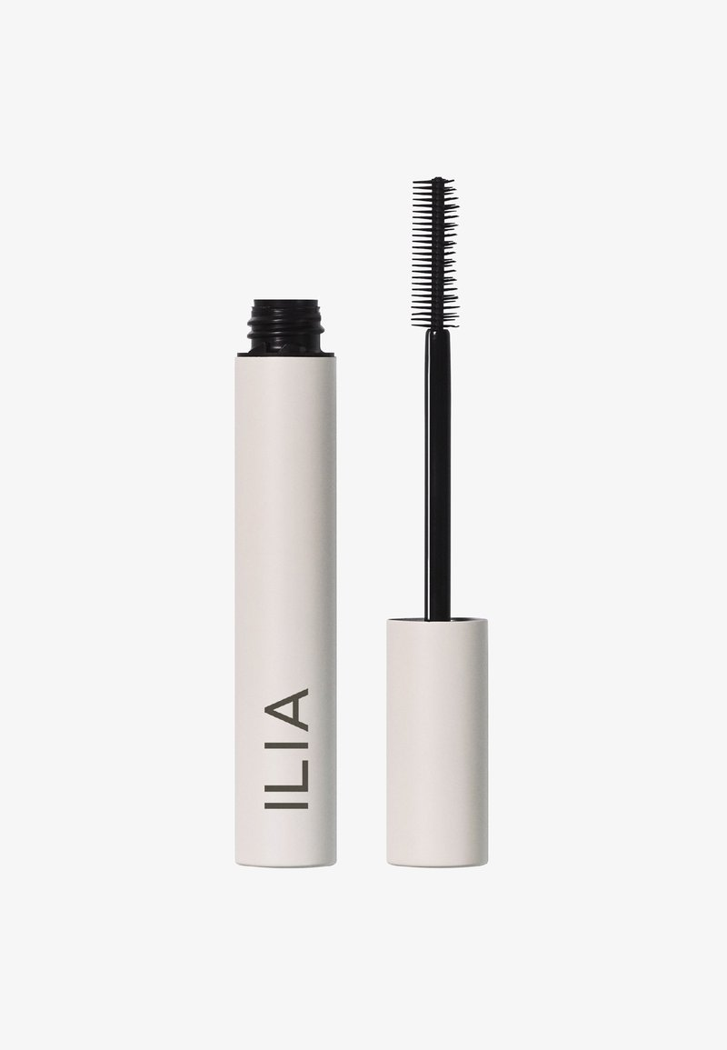 ILIA Beauty - LIMITLESS MASCARA - Mascara - after midnight
