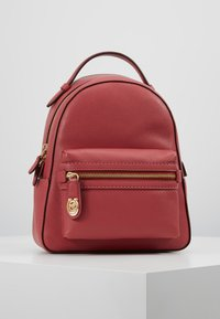 Coach - CAMPUS BACKPACK - Reppu - dusty pink - 0