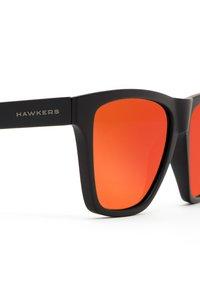 Hawkers - Sunglasses - black - 2