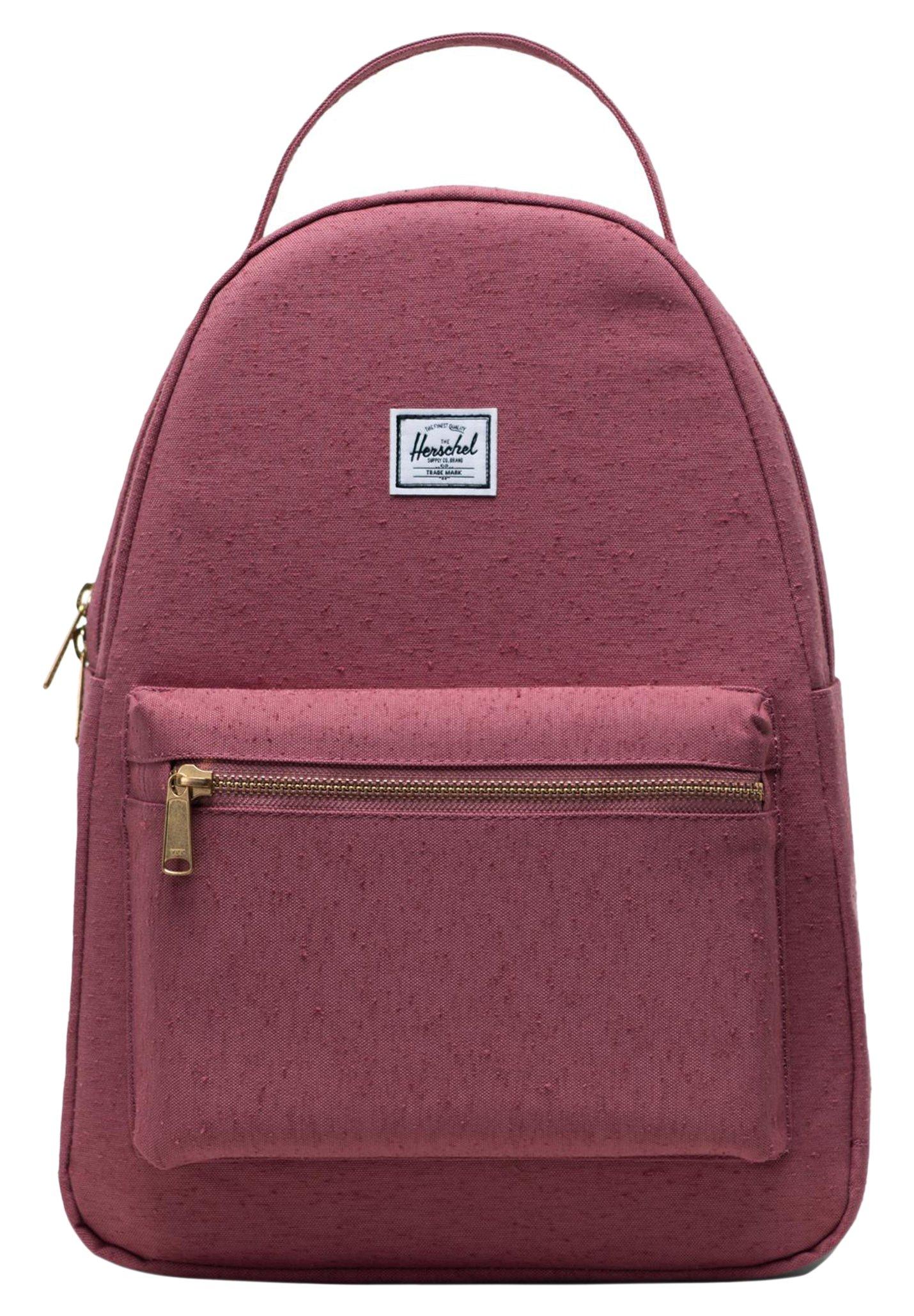 Herschel Tagesrucksack - Pink