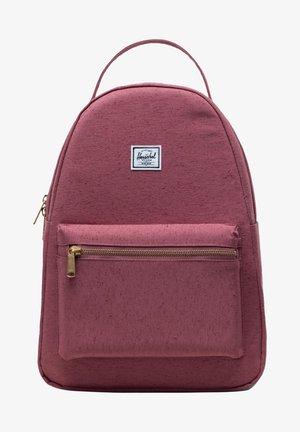 Tagesrucksack - pink