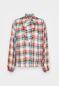 Pepe Jeans - ABIGAIL - Blouse - multi-coloured - 3