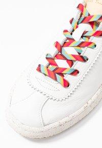 Paul Smith - DUSTY - Sneakers basse - white - 2