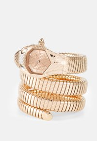Just Cavalli - Hodinky - rose gold-coloured - 2