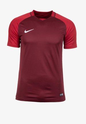 TROPHY III TRIKOT - Basic T-shirt - multicolor