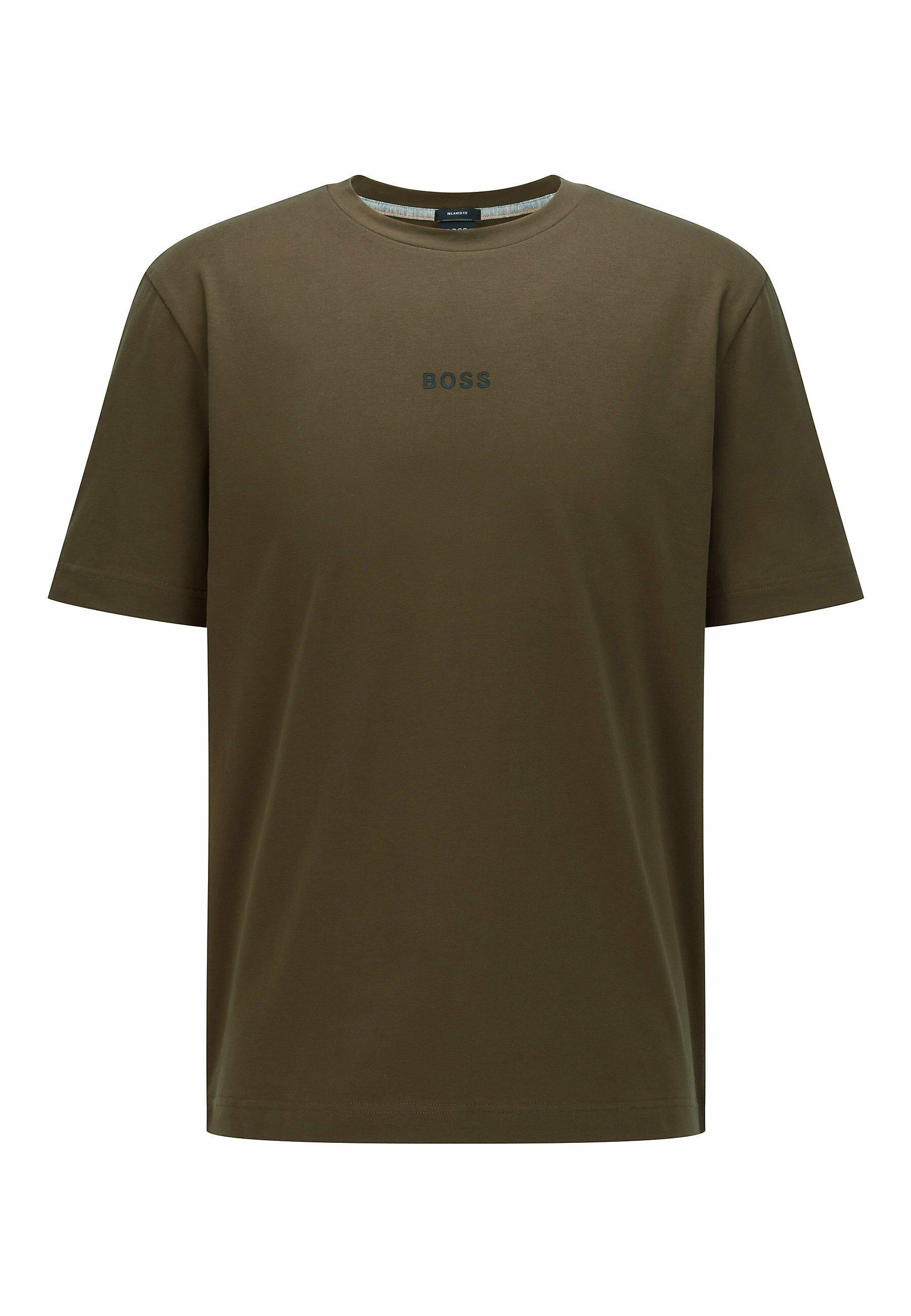 Homme TCHUP - T-shirt basique