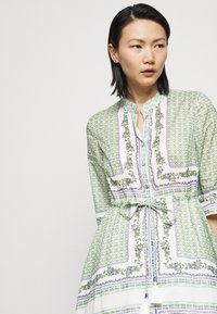 Tory Burch - DRESS - Maxi dress - garden - 4