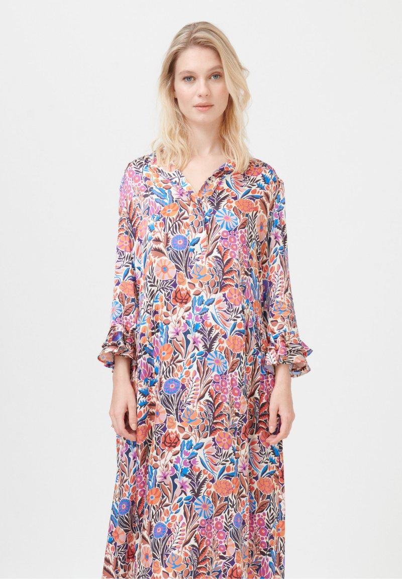 Dea Kudibal - ROSANNA - Day dress - floral