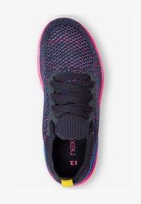 Next - Trainers - multi coloured - 0