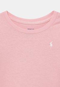 Polo Ralph Lauren - TEE - T-shirt à manches longues - hint of pink - 2