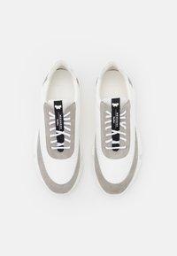 WEEKEND MaxMara - CIGNO - Sneakers basse - bianco - 4