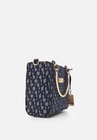 River Island - Handbag - navy - 3